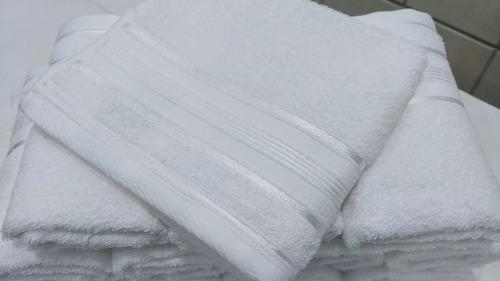 toalhas rosto cor: