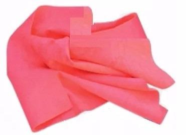 toalla aion gamuzas originales lavar secar automóvil 43x35cm