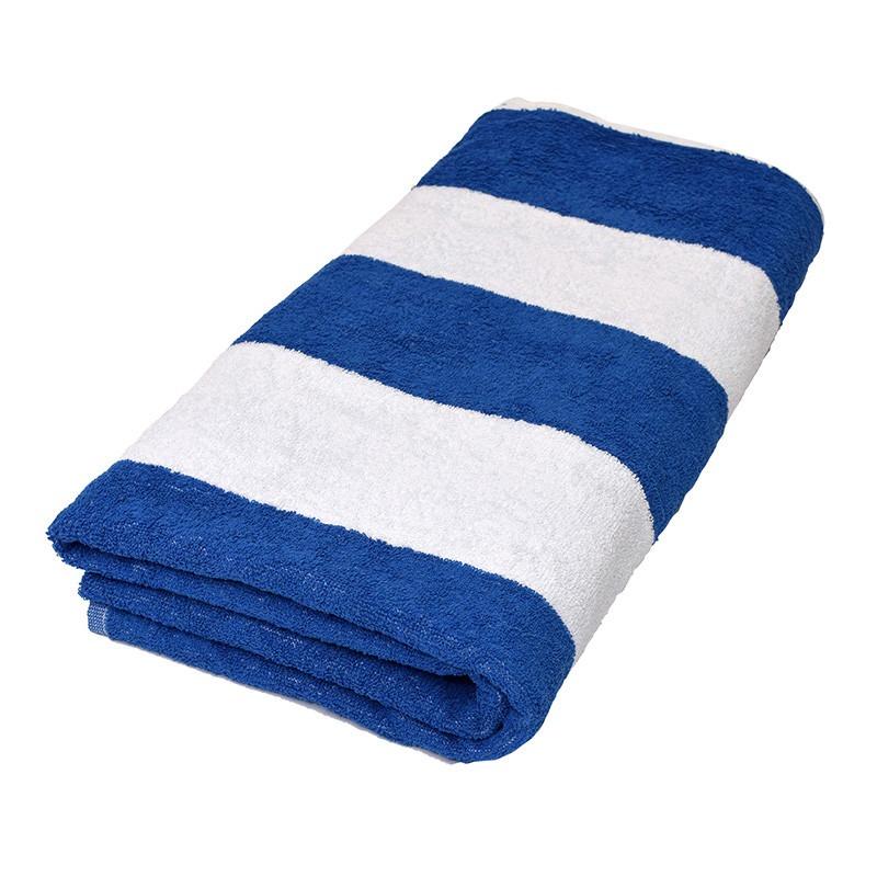 Toalla alberca la josefina en mercado libre for Colgador de toalla para bano