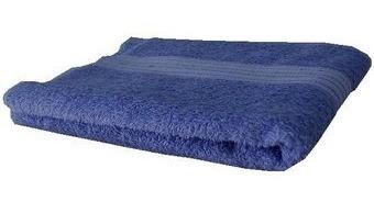 toalla ama de casa 380 gr/m2 jumbo160x90cm color: altramuz