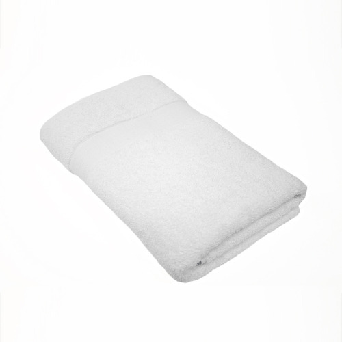 toalla ama de casa línea elite tamaño jumbo 175 x 90cms