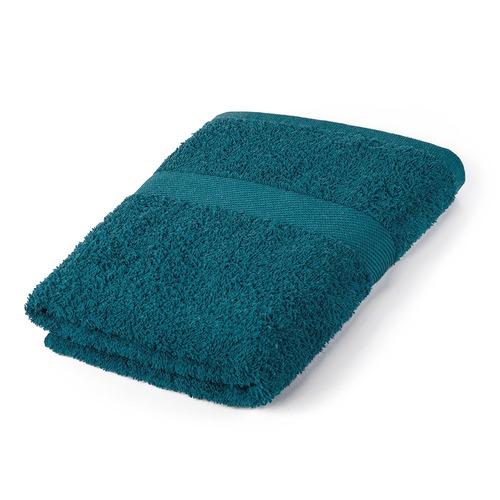 toalla ama de casa tres80 intermedia 100x53 cms bristol