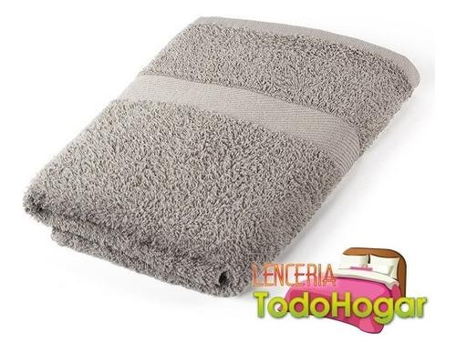 toalla ama de casa tres80 intermedia (posadas, gym, spa's)