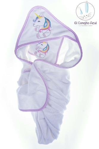 toalla baño para bebes bebe