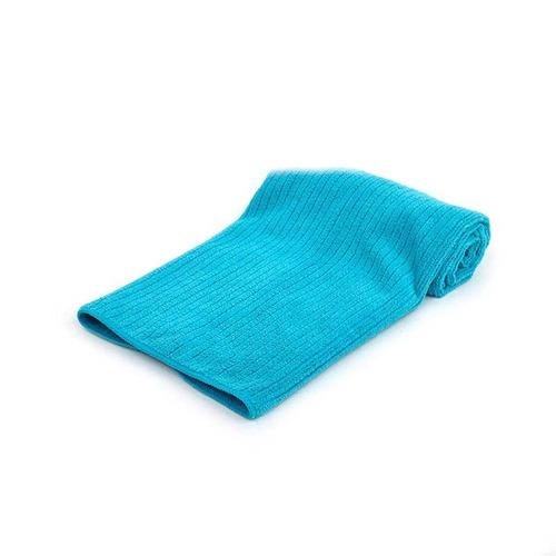 toalla cozumel pullman turquesa