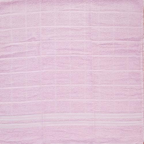 toalla de algodón medio baño dreams 67x130cm, peso 270 gr.