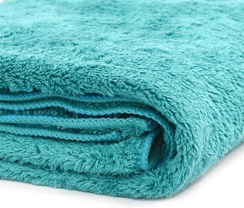 toalla de baño mawi menta vcd