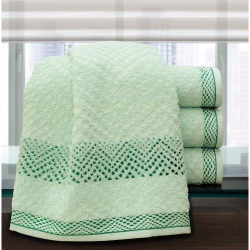 toalla de mano spazio toalla de mano spazio 45x75 / mallbits