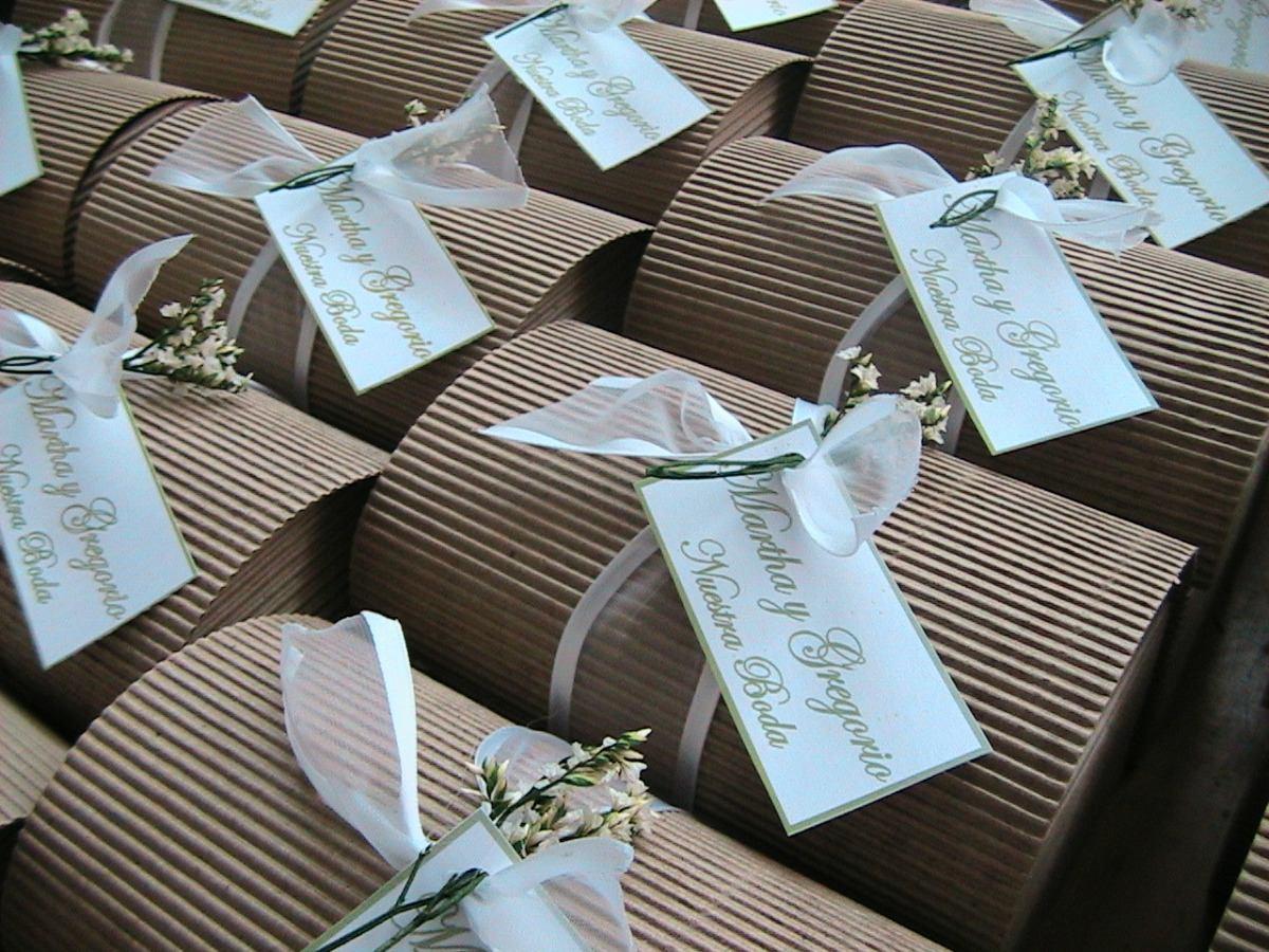 Toalla de manos para bodas en mercado libre for Colgador de toalla para bano