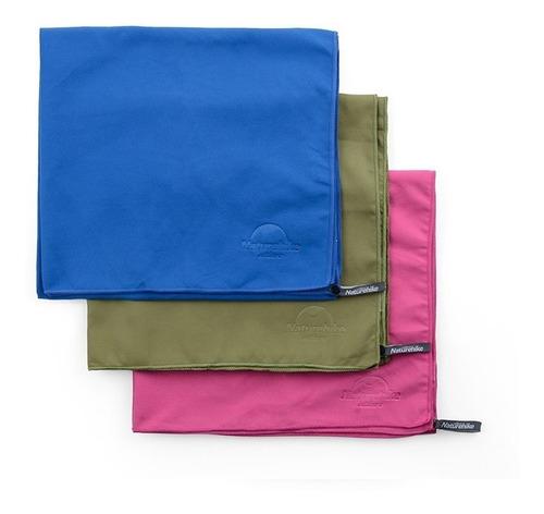 toalla de microfibra outdoor, camping