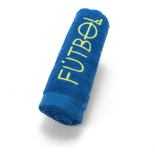 toalla deportiva kids para niños 44 x 69 cm