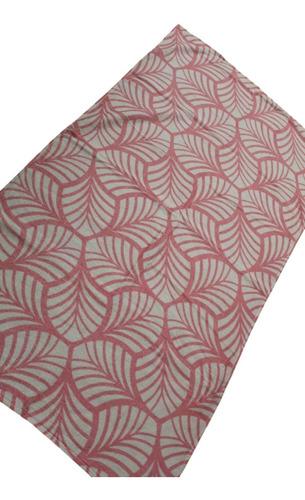 toalla estampada 100% algodón 80x140cms solá textil