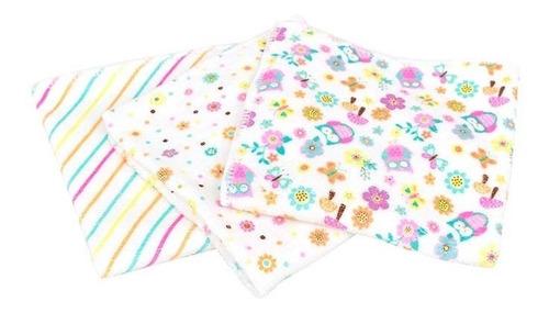 toalla facial para bebe spring vianney