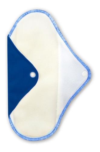 toalla femenina regular pañales ecológicos my little baby