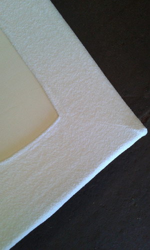toalla funda para colchoneta de reposera. en cuotas
