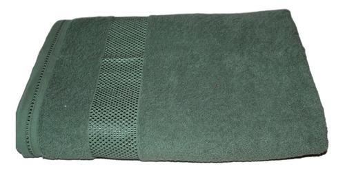 toalla hotelera arezzo 950gr excelente calidad