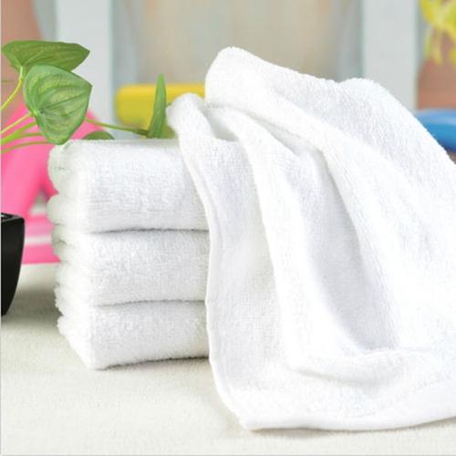 toalla manos  500 gr 100% algodón suave y absorbente