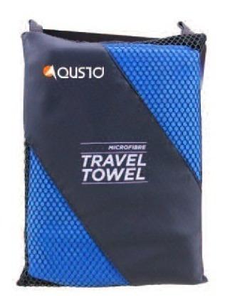 toalla microfibra qusto toallon secado rapido 130x75 calidad