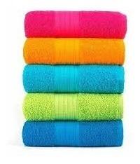 toalla playera 100 % algodón egipcio