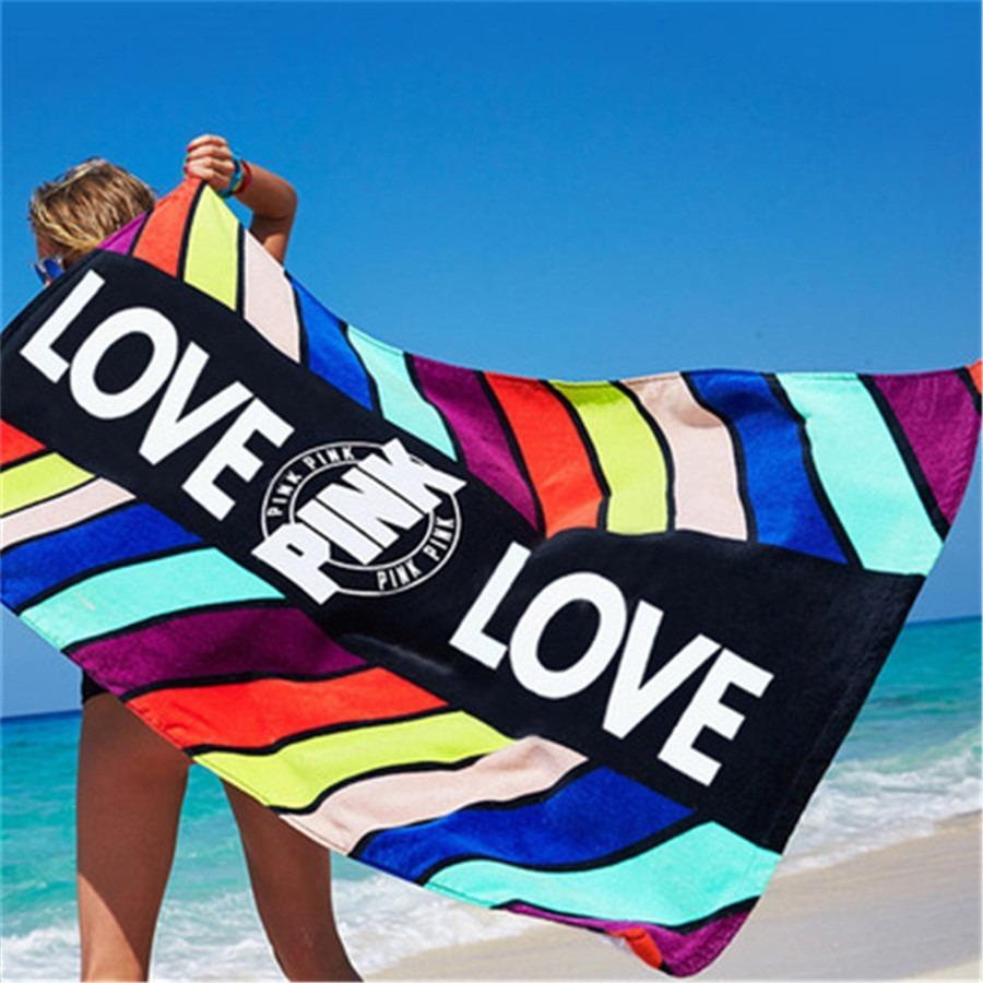 f7b997082cb80 toalla playera pink yoga ropa de playa salida de baño bikini. Cargando zoom.
