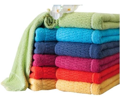 toalla toallón hogar
