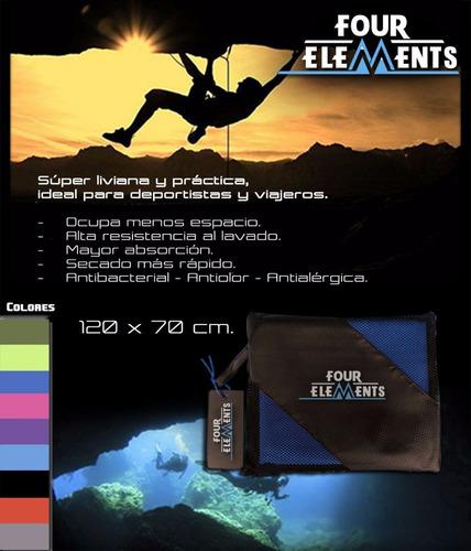 toallas- acqua- buseo- microfibra-natacion- gimnasio- gym
