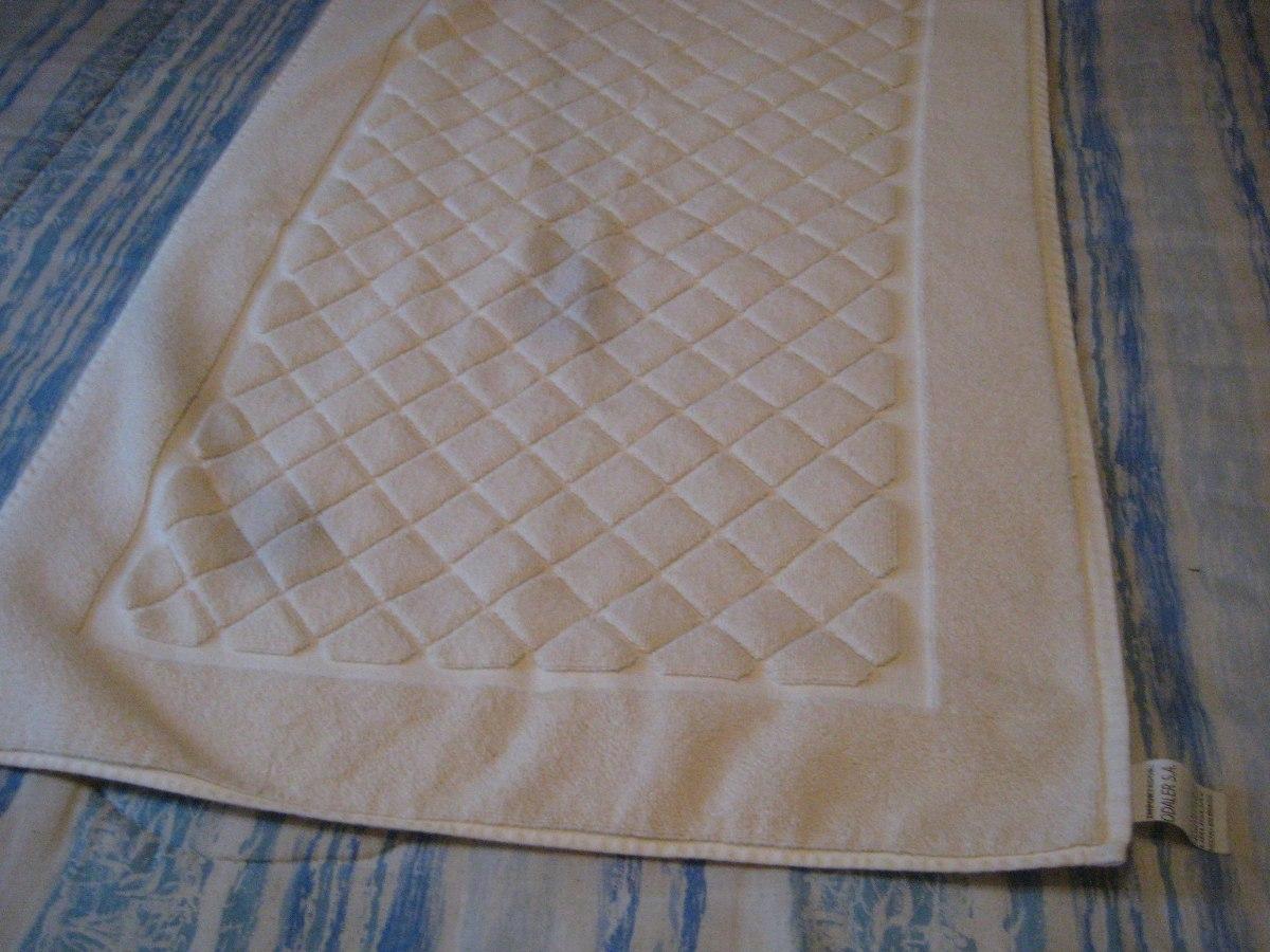 Toallas alfombras para ba o grandes varias nuevitas - Alfombras de bano ...