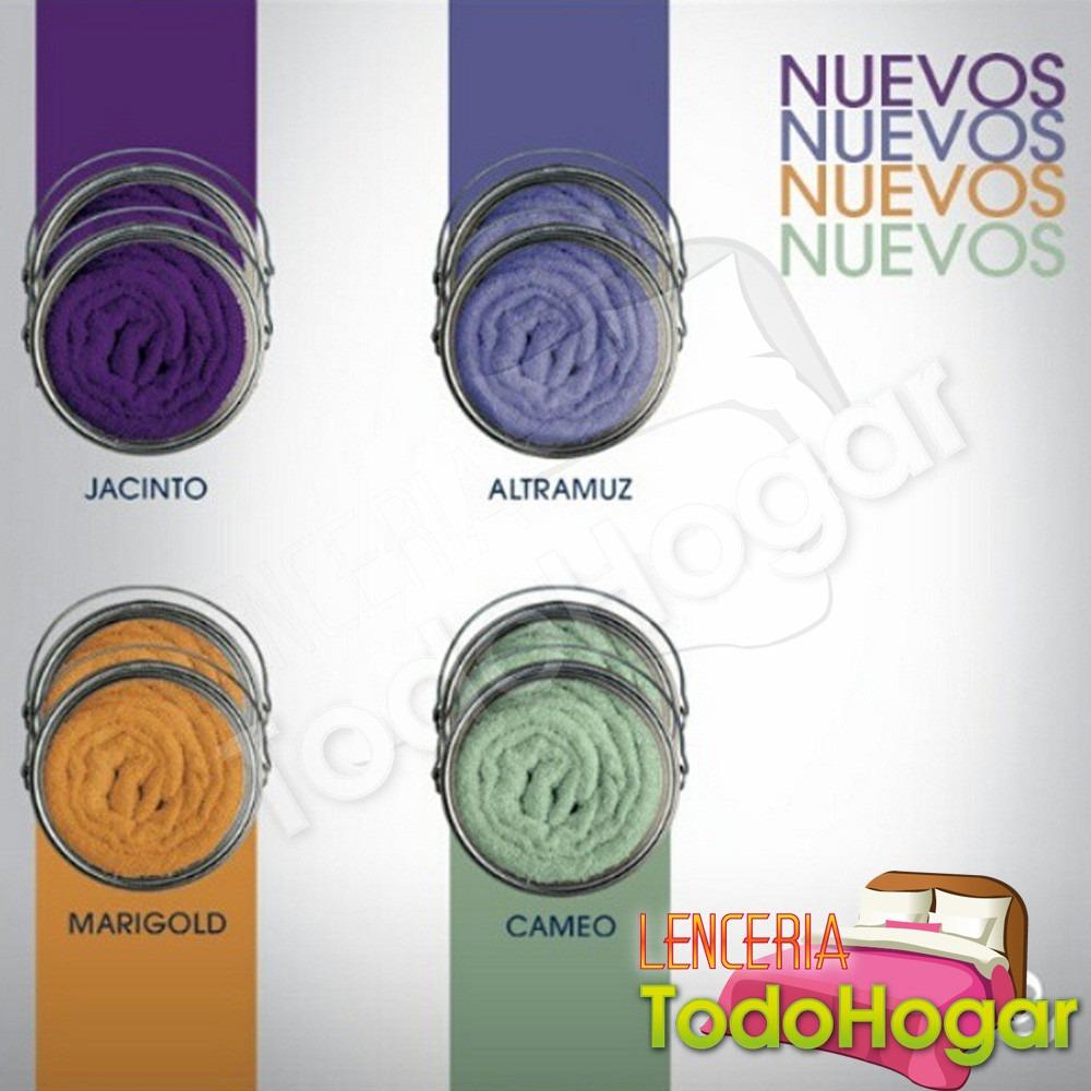 Toallas ama de casa classic 500gr m2 ba o el mejor for Precio m2 alicatado bano
