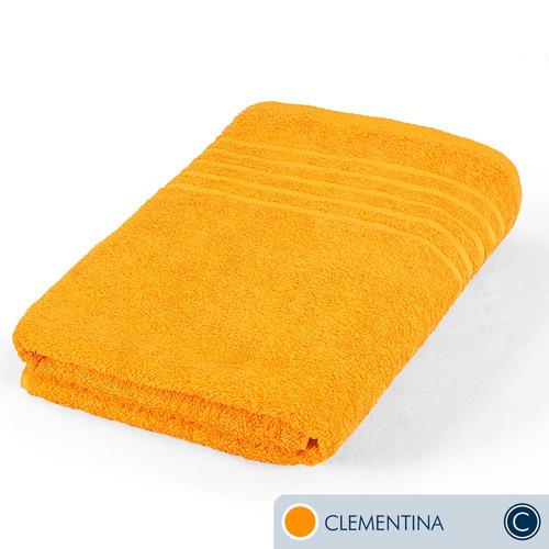 toallas ama de casa classic jumbo 170x90 clementina