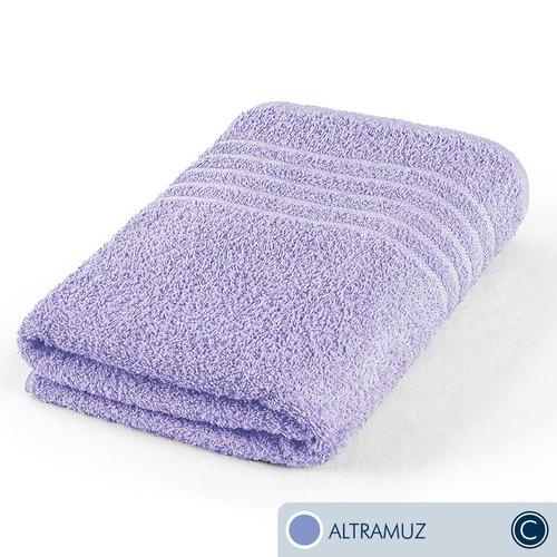 toallas ama de casa classic jumbo 170x90 cms altramuz