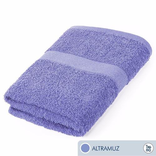 toallas ama de casa tres80 jumbo 160x90 cms altramuz
