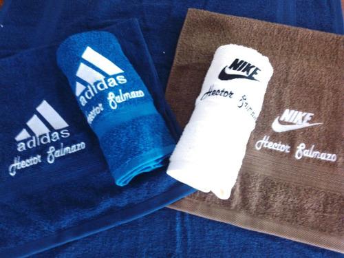toallas blancas al mayor peluqueria spa s gym