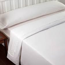 toallas  blancas hoteleras al  mayor 120x60 ama  de  casa  s