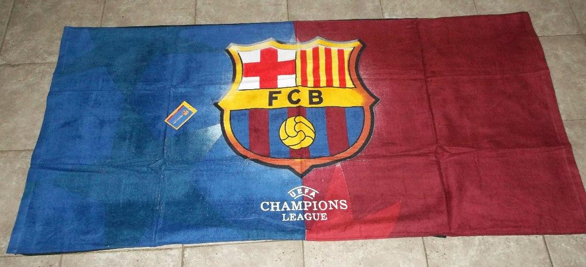 toallas de baño playeras deportivas grandes barcelona. Cargando zoom. 8f78a5aa3df