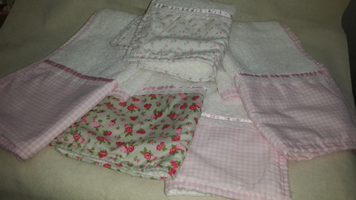 Decoracion Toallas Y Toallones En Mercado Libre Argentina - Decoracion-con-toallas