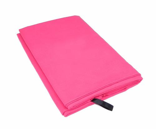 toallas de microfibra de playa o piscina