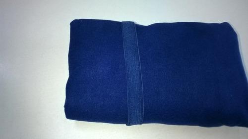 toallas de microfibra - textilshop varios colores