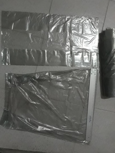 toallas espiral de mano bulto de  unds. papel 9 pulgada