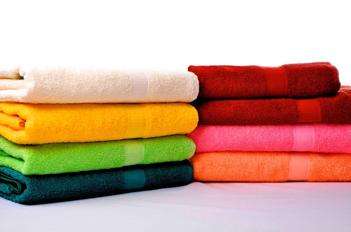 toallas gran hogar 400gr m2 tama o ba o bs