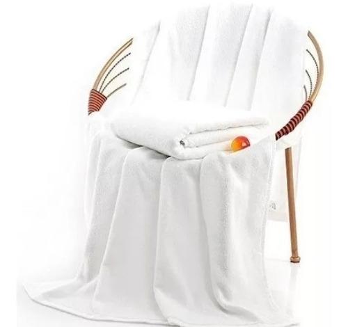 toallas hoteleras 650/550/500/450/400/380 gr 100% algodón