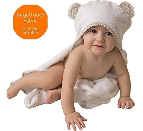 toallas toallas juego