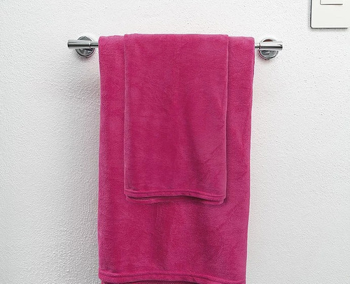 toallas tulum baño al mayor y detal