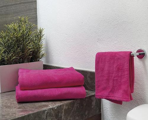 toallas tulum manos al mayor y detal