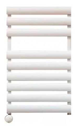 toallero radiador eléctrico firenze smart blanco 800x450