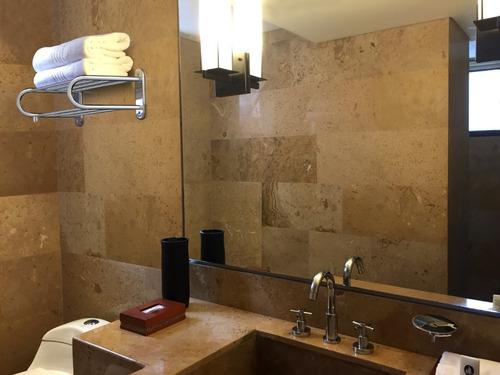 toalleros electricos con ahorro de energia atrim coco 1007