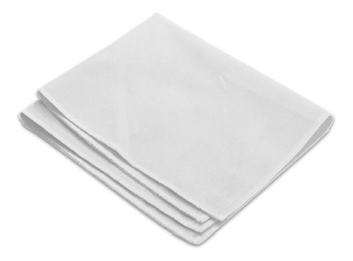 toallita seca de microfibra electrostatica limpieza silimex