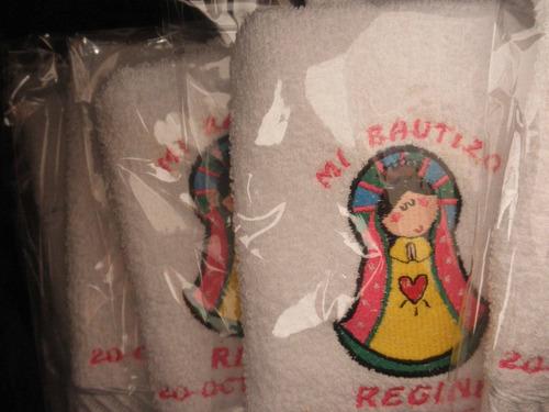toallitas bordadas para tu evento hm4