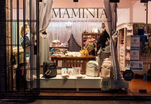 toallón con capucha maminia doble felpa 100% algodón suave