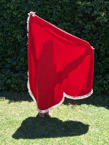 toallones mantas secado rapido super absorventes livianas
