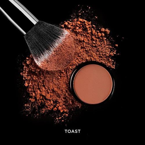 toast | rubor individual #69